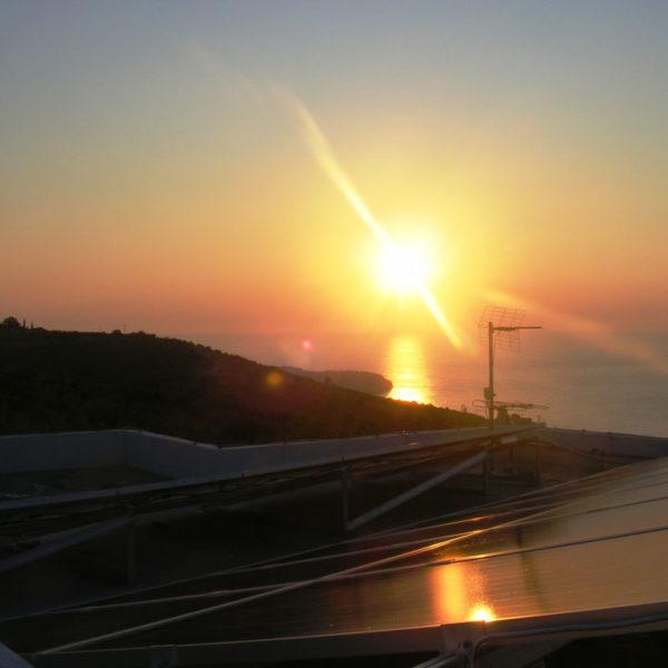 Οικιακό φωτοβολταικό 6,2kW Αερόπολης-Μεσσηνία
