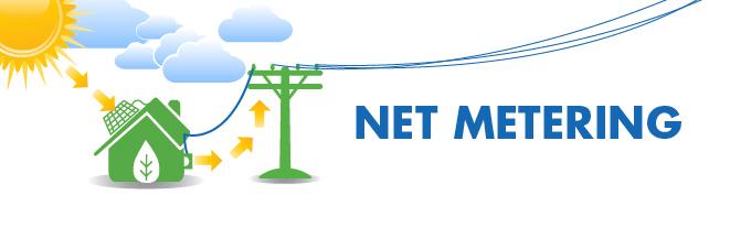 netmetering_1-1
