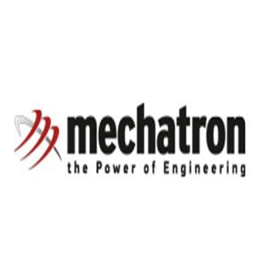Mechatron