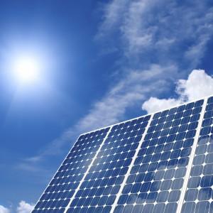 solar-power1-300x300