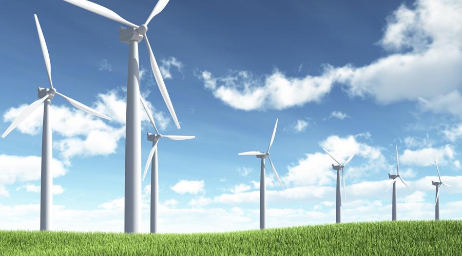 wind-turbine-blades-1-100110
