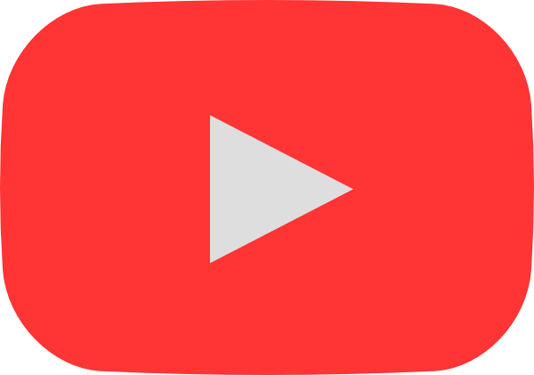 youtube-style-play-button-hover-silver-hi